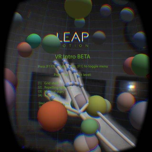 LeapVR_1